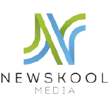New Skool Media