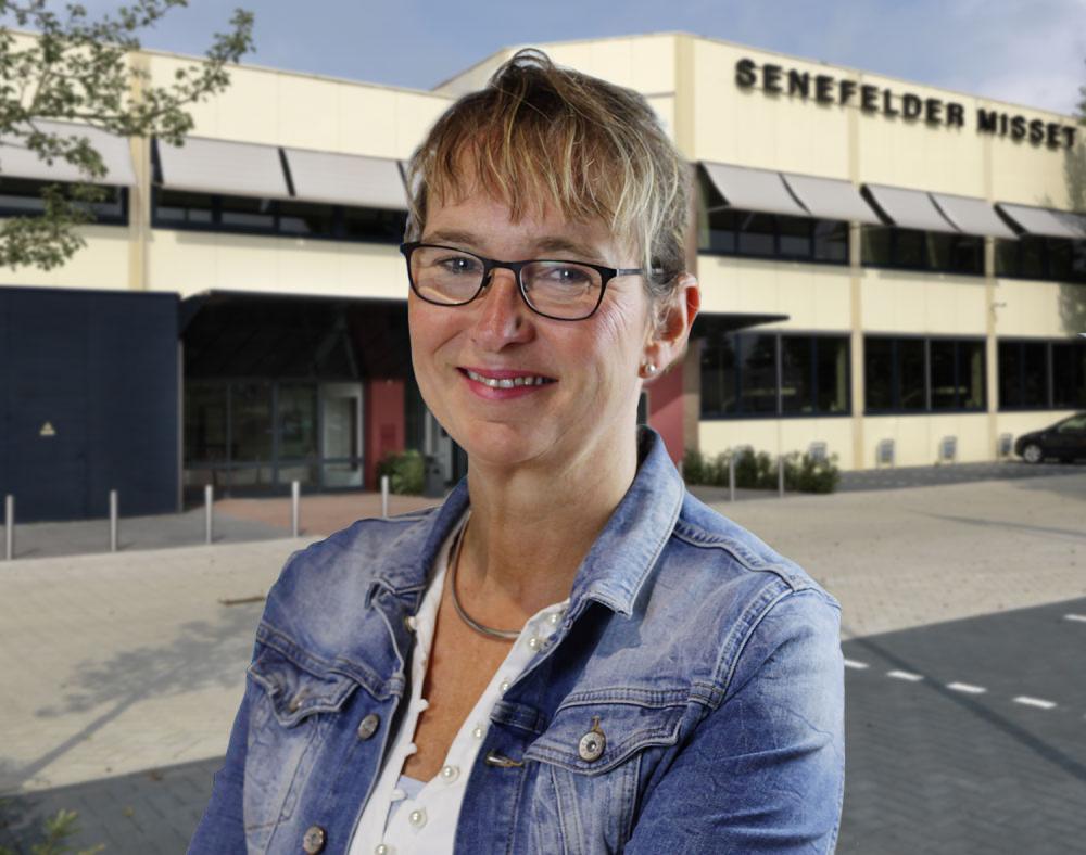 Paula Schunselaar